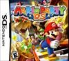 Rent Mario Party DS for DS