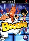 Rent Boogie for PS2