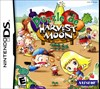 Rent Puzzle de Harvest Moon for DS