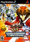 Rent Yu-Gi-Oh! GX Beginning of Destiny for PS2