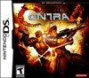 Rent Contra 4 for DS