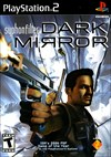 Rent Syphon Filter: Dark Mirror for PS2