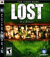 Rent Lost: Via Domus for PS3