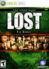 Rent Lost: Via Domus for Xbox 360