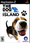 Rent The Dog Island for PS2