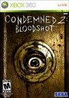 Rent Condemned 2: Bloodshot for Xbox 360