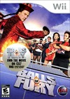 Rent Balls of Fury for Wii
