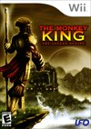 Rent Monkey King: The Legend Begins for Wii
