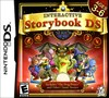 Rent Interactive Storybook DS Series 2 for DS