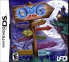 Rent O.M.G. 26 - Our Mini Games for DS