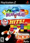 Rent Pop Cap Hits! Vol. 1 for PS2