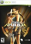 Rent Tomb Raider: Anniversary for Xbox 360