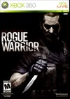 Rent Rogue Warrior for Xbox 360