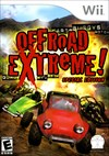 Rent Offroad Extreme! Special Edition for Wii