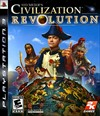 Rent Sid Meier's Civilization Revolution for PS3