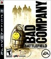 Rent Battlefield: Bad Company for PS3