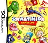 Rent Smart Kids Game Club for DS