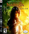 Rent Chronicles of Narnia: Prince Caspian for PS3