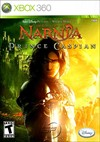 Rent Chronicles of Narnia: Prince Caspian for Xbox 360