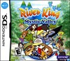 Rent River King: Mystic Valley for DS