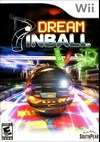 Rent Dream Pinball 3D for Wii
