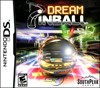 Rent Dream Pinball for DS