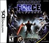 Rent Star Wars: The Force Unleashed for DS