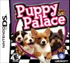 Rent Puppy Palace for DS