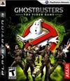 Rent Ghostbusters for PS3