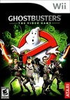 Rent Ghostbusters for Wii