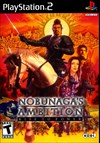 Rent Nobunaga's Ambition: Rise to Power for PS2