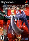 Rent Baroque for PS2