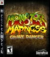 Rent Monster Madness: Grave Danger for PS3
