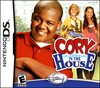 Rent Disney Cory in the House for DS