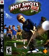 Rent Hot Shots Golf: Out of Bounds for PS3