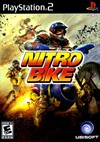 Rent Nitrobike for PS2