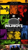 Rent Wildboyz Vol. 1 for PSP Movies