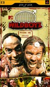 Rent Wildboyz Vol. 2 for PSP Movies