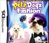 Rent Petz: Dogz Fashion for DS
