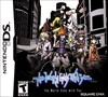 Rent The World Ends With You for DS