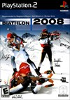 Rent Biathlon for PS2
