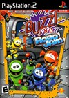 Rent Buzz! Junior: RoboJam for PS2
