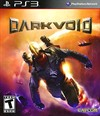 Rent Dark Void for PS3