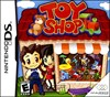 Rent Toy Shop for DS
