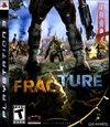 Rent Fracture for PS3