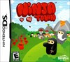 Rent Ninjatown for DS