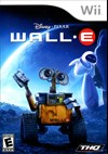 Rent WALL-E for Wii