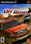 Rent Ford Racing: Off Road for PS2