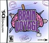 Rent Brain Voyage for DS