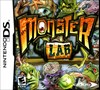 Rent Monster Lab for DS